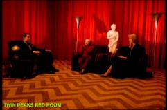 germanTwinPeaksRedRoom2