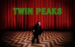 Twin-Peaks-twin-peaks-11663252-1280-800-e1344620609247