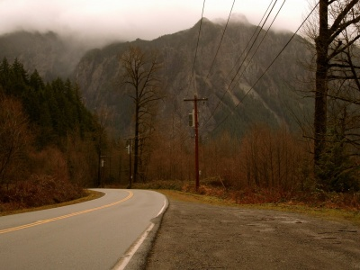 welcome_to_twin_peaks_road_nature_landscapes_desktop_hd_wallpaper-t2