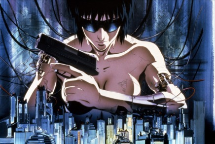 ghost-in-the-shell-1995-02-g1
