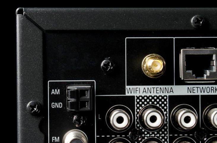 Harman-Kardon-AVR-3700-review-top-back-corner