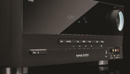 Image-AVR70-Detail-Front-On-Black-770x440