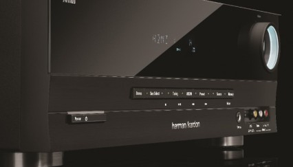 Image-AVR70-Detail-Front-On-Black-770x440