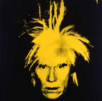 andy-warhol-popart-pop-art-672101370