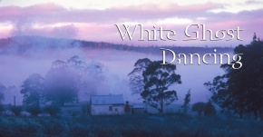 Cover_ White Ghost Dancing01
