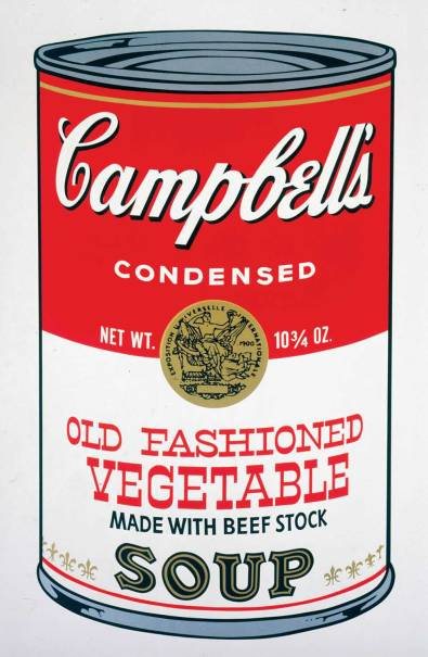 essays_campbell-soup_02_f
