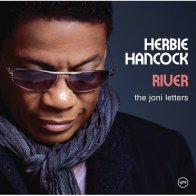 Herbie_hancock_River_the_joni_letters_front_cover