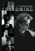 following1