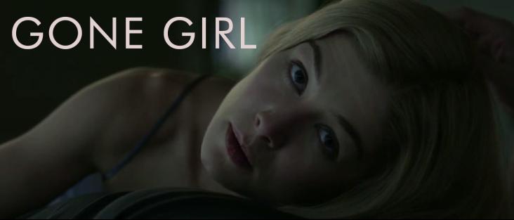Gone-Girl-Trailer