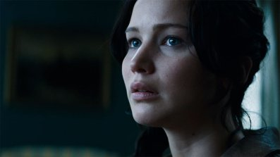 hunger-games-catching-fire-trailer-comic-con-2013