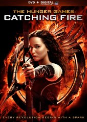 the-hunger-games-catching-fire-dvd-cover-14