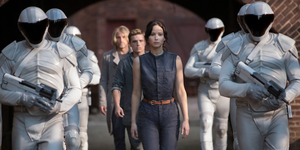 The_Hunger_Games_Catching_Fire_40430