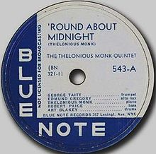 220px-Thelonius_Monk_-_'Round_About_Midnight