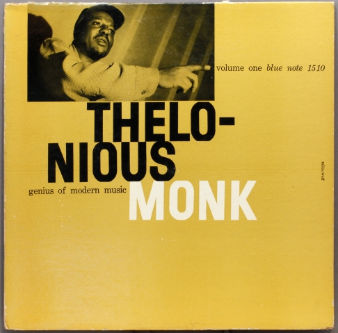 9_round_midnight_thelonious_monk_blue_note_1510_0