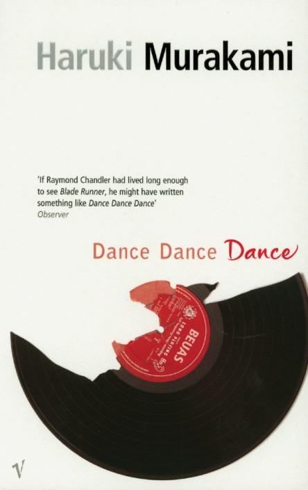 Dance Dance Dance_03