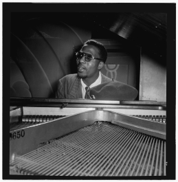 Thelonious_Monk,_Minton's_Playhouse,_New_York,_N.Y.,_ca._Sept._1947_(William_P._Gottlieb_06231)