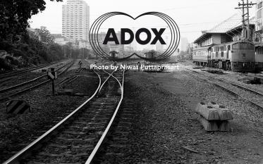 Leica-M6-Adox-Silvermax-ISO100