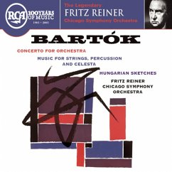 concerto-for-orchestra--music-for-strings-percussion-and-celesta-chicago-symphony-orchestra-feat-conductor-fritz-reiner-4ddd39e39247b