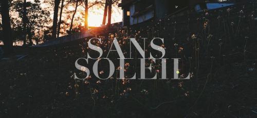 sassoleil