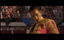 Talk To Her - Lydia The Matador
