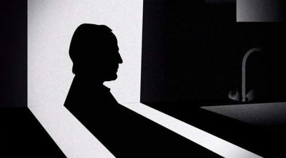 brouillon-La-nuit-americaine-d-Angelique-touchant-court-metrage-d-animation-en-hommage-Francois-Truffaut_w670_h372