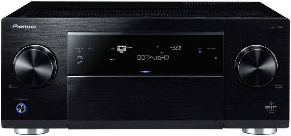 Pioneer-SC-LX78-Noir_P_1200