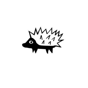 porcupine-logo