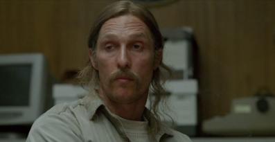 True-Detective-Season-1-Character-Profiles-Video