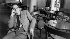 Italo_Calvino_3
