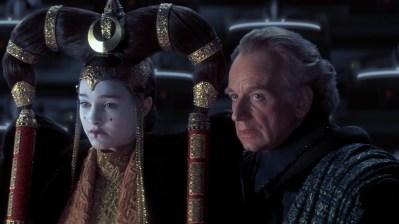 Star-Wars-Episode-I-The-Phantom-Menace-HD-Wallpapers