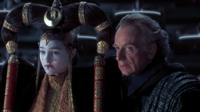 Star-Wars-Episode-I-The-Phantom-Menace-HD-Wallpapers