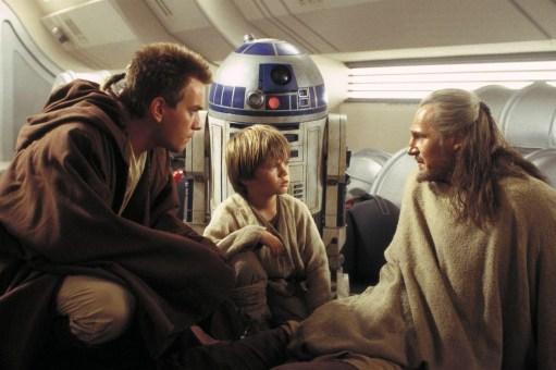 Star-Wars-Episode-I-The-Phantom-Menace-Wallpapers