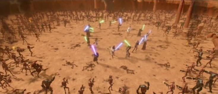 star-wars-episode-ii-attack-of-the-clones-1