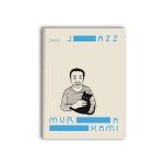 jazzmucover01