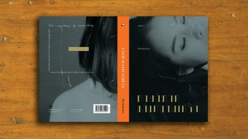 cover_anatomy