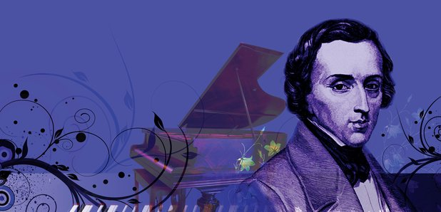discover-chopin-1334583565-article-0