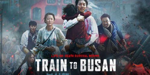 train-to-busan-korean-2016