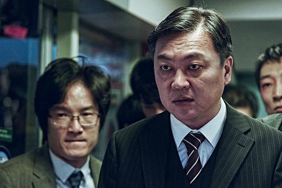 Train-to-Busan-still-bad-guy