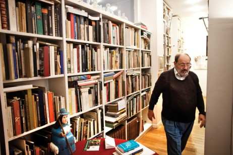 umberto-eco-24-octobre-2012_0_730_486