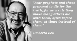 umberto-eco-quotes-4